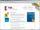 TSB úklidové služby