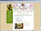 Květinářství Studio Variace